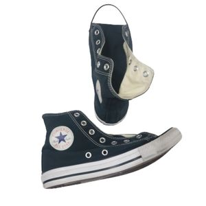 Converse all star chucky size 3